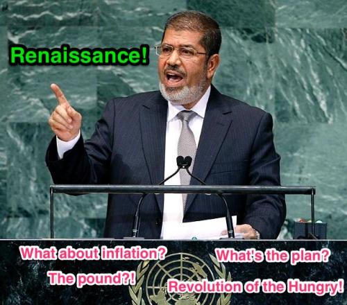 MorsiSpoutsRenaissance