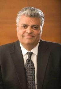 Yasser El Mallawany