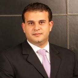 Alaa El Huni